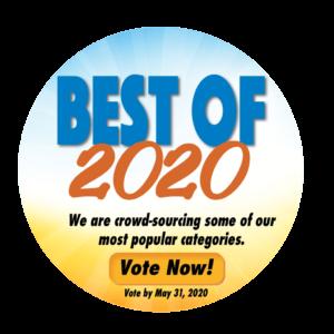2020-VoteBestOf-1024x1024