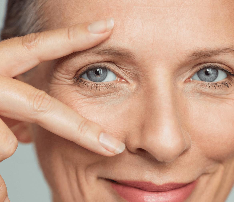 Eyelid & Oculoplastics